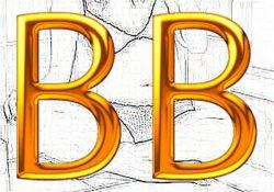 Bareback escorts - UKED