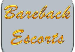 Bareback escorts UK